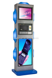buy cell phone mobile charging station from trusted cell phone