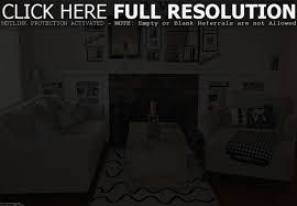 home design by yourself living room creative do it yourself wall art for living room
