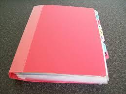 folder layout ideas browse layout in yf7 2 yellowfin business