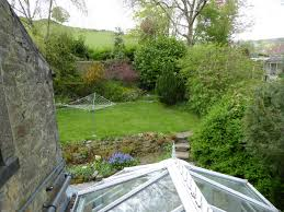large holiday cottage in buxton peak district sleeps 14 dogs welcome