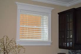 Installing Window Blinds Outside Mount Bedroom Amazing Blinds Inside Window Installing Roller Frame Door