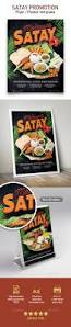 food templates free download template of malaysia food restaurant menu by tunagaga graphicriver template of malaysia food restaurant menu restaurant flyers