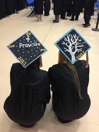 graduation cap centerpieces decorated graduation caps ideas home design top on decorated