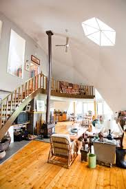 geodesic dome home interior 35 best dome houses images on dome house geodesic