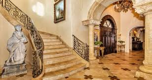 mediterranean mansion mediterranean mansion at auction in flower mound texas houston