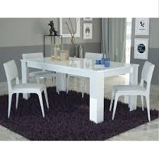 tavoli sala pranzo tavolo bianco collezione avana mobile cucina sala da pranzo