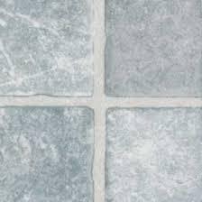 discount mannington vinyl flooring specials buy mannington vinyl