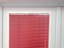 cheap venetian blinds in portsmouth made to measure for the home