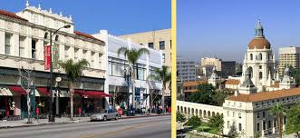 pasadena hotels near parade hotels near south pasadena lincoln motel south pasadena motels
