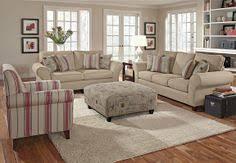 plain design value city furniture living room sets nobby living