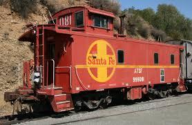 home niles canyon railway