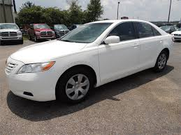 used lexus for sale mobile al home page used cars mobile al pearl motors inc