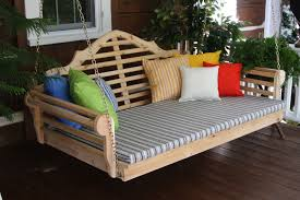 cushion exceptional comfort of outdoor bench cushions