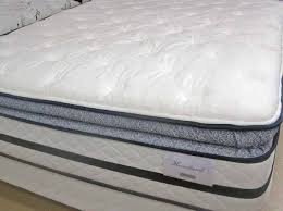 Simmons Natural Comfort Mattresses Simmons Beautyrest Black Mattresses Indianapolis Indiana Best