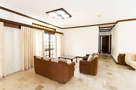bedroom bathroom house 6 bedroom house for rent near me 6 bedroom images house with swimming pool for rent in north town cebu grand