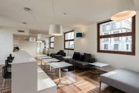 offices design classy 50 office design firm decorating inspiration of other