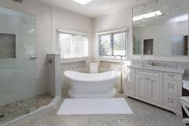 bathroom restoration ideas tags adorable bathroom remodel ideas