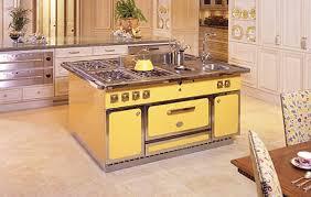 commercial home kitchen kitchen paint colors menards picture on