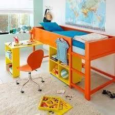 20 ways to customize the ikea kura loft bed u0026 make it your own