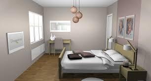 chambre couleur taupe avec couleur taupe chambre collection et