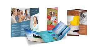 printing in ta color printing business cards ev2 agency