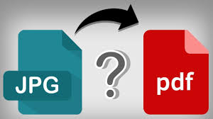 convertir imagenes jpg a pdf gratis como convertir jpg a pdf gratis como convertir imagenes jpg a pdf