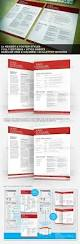Best Infographic Resume Templates by 22 Best Curriculum Vitae Design Images On Pinterest Resume