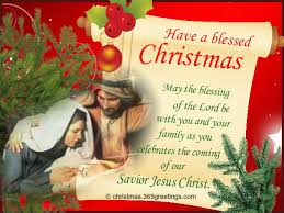 merry christmas wishes messages christmas celebrations