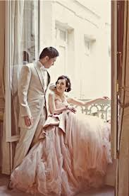pre wedding dress 8 best pre wedding photo images on bridal photography