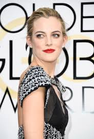 the best beauty on the golden globes 2017 red carpet kerry