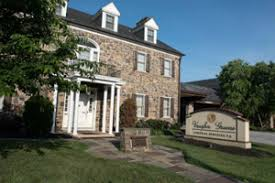 funeral homes in baltimore md vaughn greene funeral services baltimore md legacy
