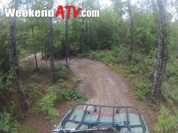 Colorado Ohv Trail Maps by Trail Review Archives Weekendatv Com