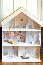 284 best dollhouse tutorials u0026 miniature dolls u0026 crafts tutorials