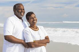 How Much To Retire Comfortably How Much You Need To Save To Retire Comfortably Money 101