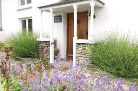 home house croyde holiday cottages sleeps 12