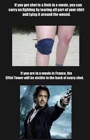 Hollywood Meme - funny hollywood movies logics memes photos 09 bajiroo com