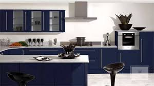 Home Kitchen Design Service