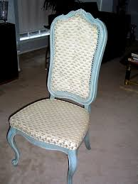 dining rooms gorgeous thomasville dining chairs discontinued