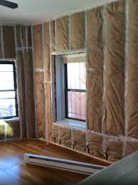 Bedroom Wall Insulation 857 Beacon St Bedroom Renovation Hurley Testa Construction Co Inc