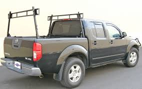 nissan titan utili track ladder rack kayak racks for pickup trucks u2013 atamu