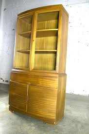 small china cabinet for sale small china cabinet for sale fascinating small china cabinet small