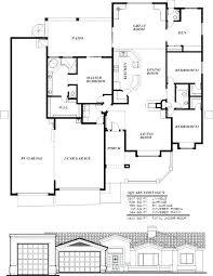 plans for garage garage home floor plans garage plans with living quarters blog home