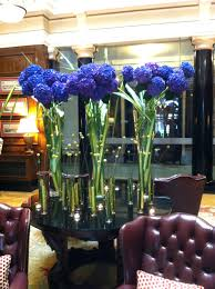 Large Glass Vases Wholesale Tall Glass Vases Cheap Wholesale Michaels 25933 Gallery