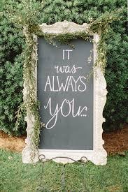 best 25 candle light bulbs ideas on pinterest rustic wedding best 25 romantic weddings ideas on pinterest floral wedding