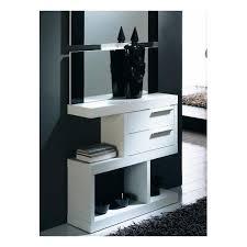 consolas muebles consolas clásicas y modernas muebles arnal