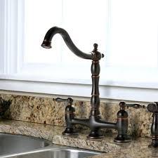 kitchen sink with faucet set kitchen faucet sets s kitchen sink faucet sets goalfinger