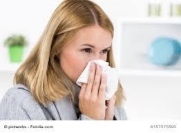 immunschwäche immunschwäche was steckt hinter einem schwachen immunsystem