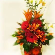created by cheryl d osco floral department barrington il