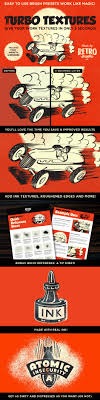 Tip Sheet For Your Creative The Creative Designer S Complete Illustration Kit Design Cuts