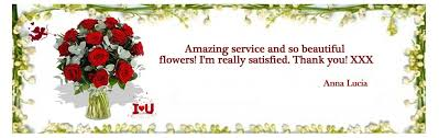 flower delivery reviews flower delivery sao paulo real local florist